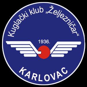 Kuglački klub Željezničar